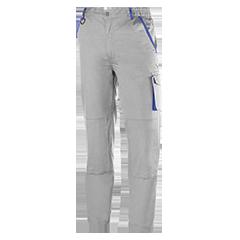 Pantalon - 950 INDUSTRIAL