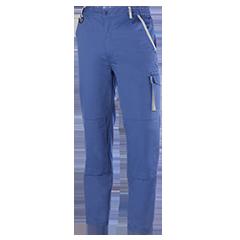 Pantalon - 951 PREMIUM