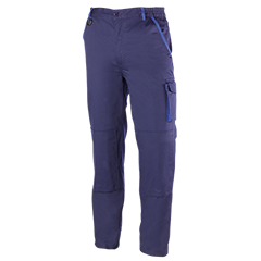 Pantalones - 952 INDUSTRIAL