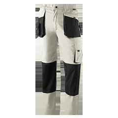 Pantalones - 971 TOP RANGE