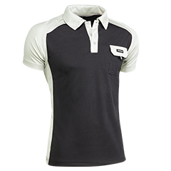 Polo tops - 974 TOP RANGE