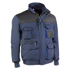 Jackets - 980 TOP RANGE