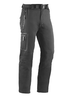 Pantalones técnicos - 985 TREK