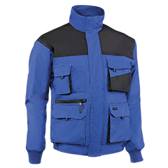 Jackets - 990 TOP RANGE