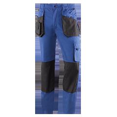 Pantalones - 991 TOP RANGE