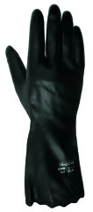 Glove Juba - G20N VINDICO 200