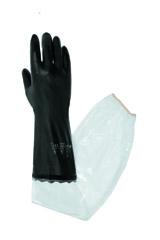 Glove Juba - G50L INTEGRA 150