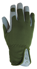 Glove Juba - H298TH JUBA