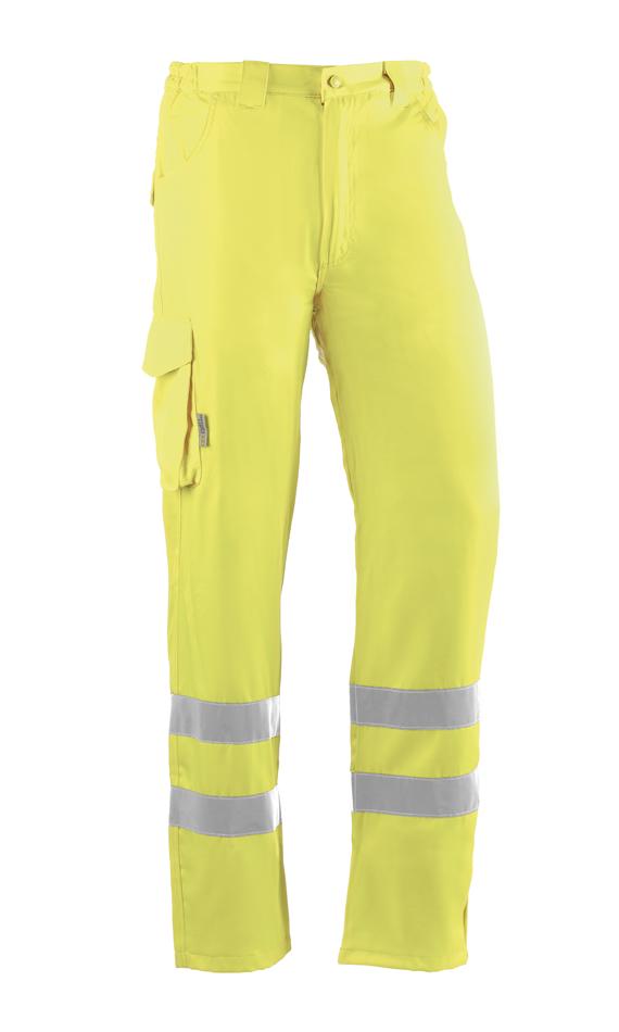 Trousers - HV724 BRISTOL