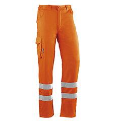 Trousers - HV728 BRAYTON