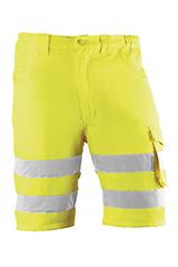 Shorts - HV743 HARKER