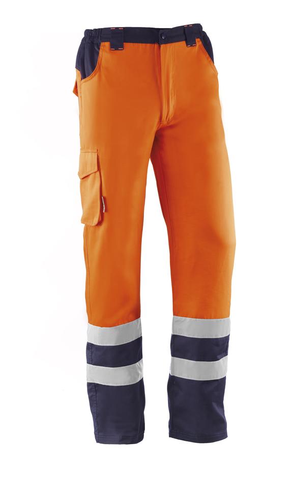 Trousers - HV749BC DEVON