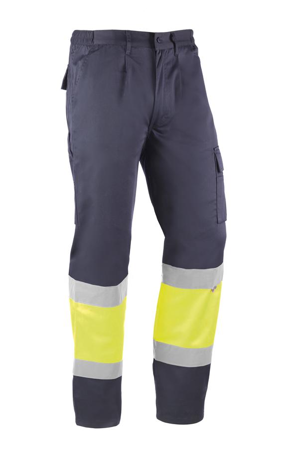 Pantalones - HV810 KRETA