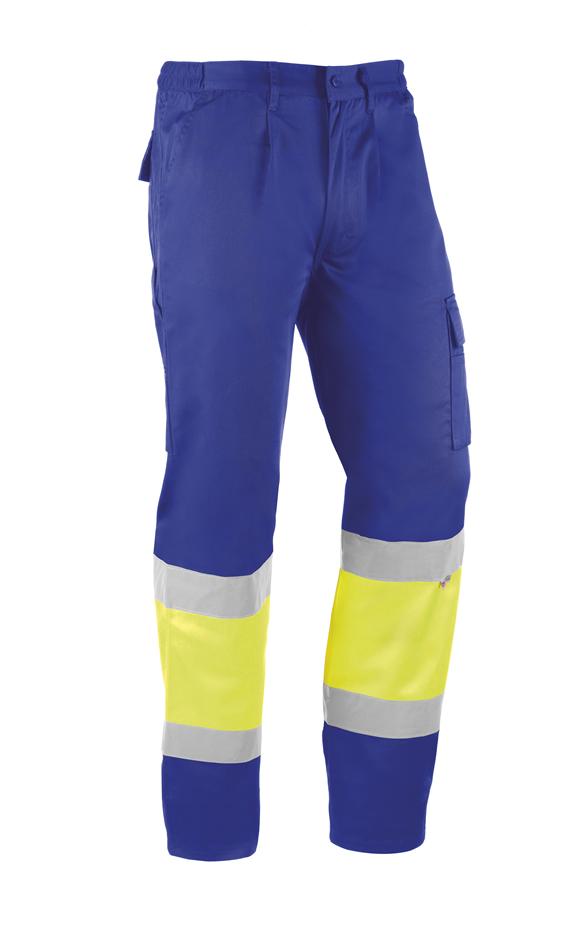 Pantalones - HV812 HYDRA