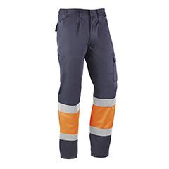 Trousers - HV820 KARELIA