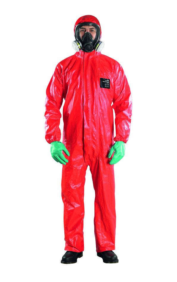Buzos desechables miccfr microgard juba personal protective equipment - Comprar ropa en portugal ...