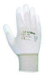 Gant Juba - TKE04 JUBA