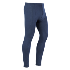 W711DN THERMAL UNDERWEAR