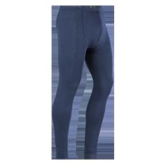 Pantalones técnicos - W711DN THERMAL UNDERWEAR