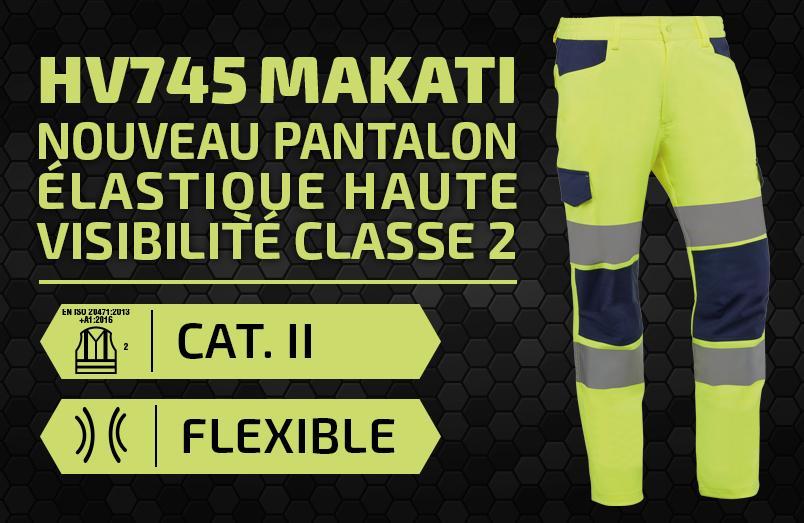HV745 MAKATI FR