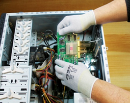 Electronics and Repairs