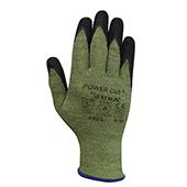 El secreto de los guantes anticorte hilos de ingenier a for Sarralle muebles metalicos
