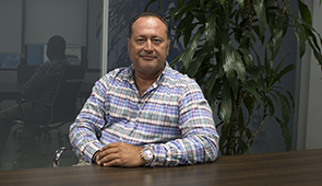 Manuel Miguel Bermejo