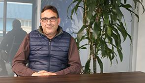 Rafael Bauset