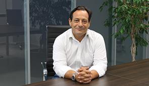 Pedro Mateo
