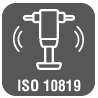 ISO 10819