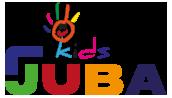 Juba Kids
