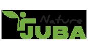 Juba Nature