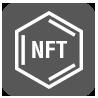 Nitrilo NFT