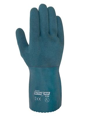 Glove - 156