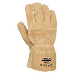 Glove Juba - 204MC JUBA