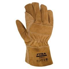 Glove Juba - 204RPFC JUBA
