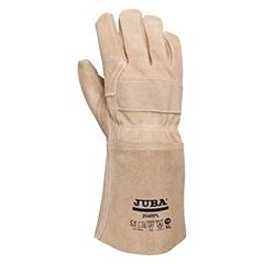 Guante Juba - 204RPL JUBA