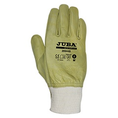 Guante Juba - 209HIB JUBA