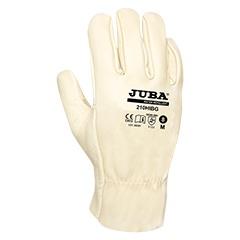 Glove Juba - 210HIBG JUBA