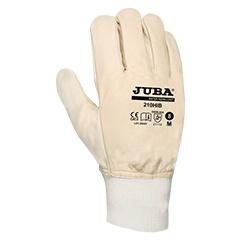 Guante Juba - 210HIB JUBA