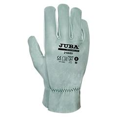 Glove Juba - 210HIV JUBA