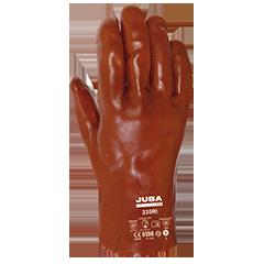 Glove Juba - 235RI JUBA