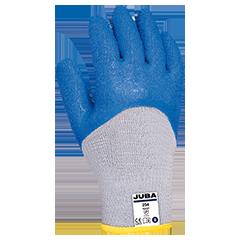 Glove Juba - 254 JUBA