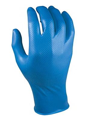 Glove GRIPPAZ® by JUBA® - 304674 GRIPPAZ