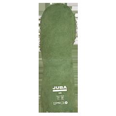 Guante Juba - 308 JUBA