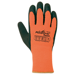 Guante Towa - 335 POWER GRAB THERMO