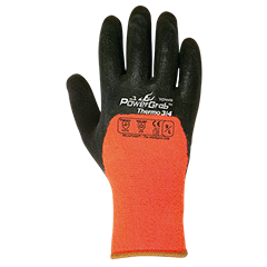 Guante Towa - 347 POWER GRAB THERMO 3/4