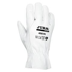 Glove Juba - 406VN TUFF JUBA