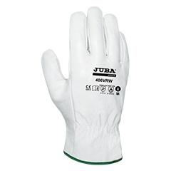 Glove Juba - 406VRW DRIVER