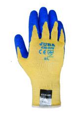 Glove Juba - 430WW JUBA